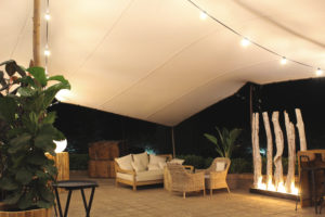 CARPA CHILL OUT